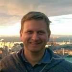 John Hesterman profile picture