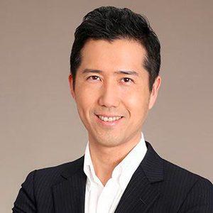 Katsunori Kondo profile picture