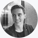 Artem Shatilov profile picture