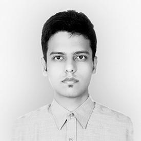 Vinshu Gupta profile picture