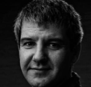 Alexander Mitrovich profile picture