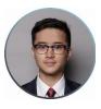 Denny Liu profile picture
