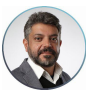 Rakesh Shyam Kirpalani profile picture