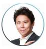 Jeonggon Mun profile picture