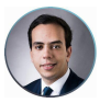 Mohamed Ali Bouhjra profile picture