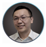Lawrence Chua profile picture
