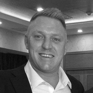 Steve Hipwell profile picture