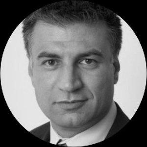 Paul Spalini profile picture