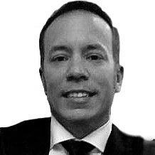 Matthew Lopez profile picture