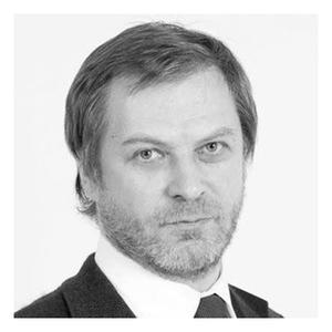 Leonid Delitsyn profile picture