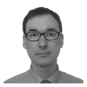 Vladimir Dyakov profile picture