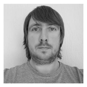 Ivan Pshenitsyn profile picture