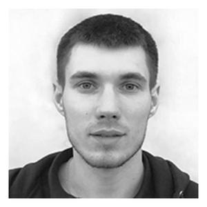 Antony Oshkin profile picture