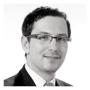 Adrien Henni profile picture