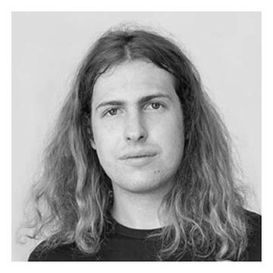 Ivan Skladchikov profile picture