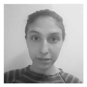 Anna Mandryuk profile picture