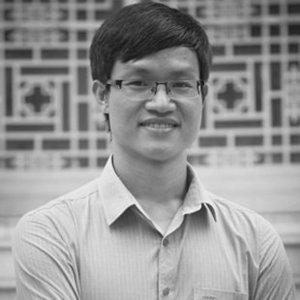 Cong Nguyen Van profile picture