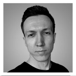 Aleksandr Gerasimov profile picture