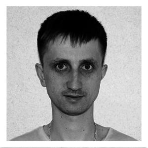 Konstantin Andreev profile picture