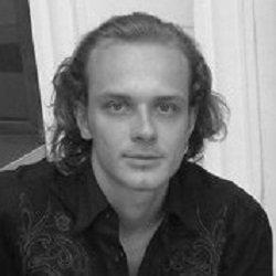 Slava Korobeynikov profile picture