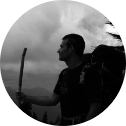 Ivan Mityaev profile picture