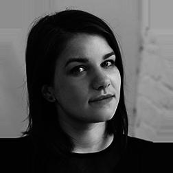 Alexandra Mukovozova profile picture