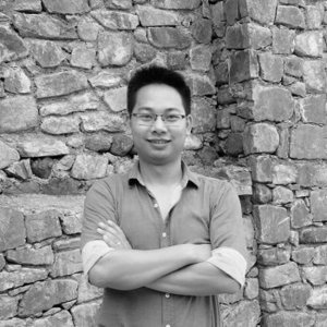 Duong Thanh Tung profile picture
