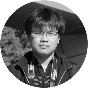 Andy Nguyen profile picture