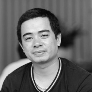 Tuan Dang Thanh profile picture