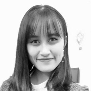 Hanh Truong Thi profile picture