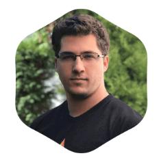 Momchil Jambazov profile picture