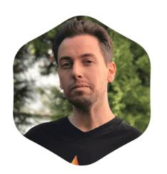 Dobromir Kovachev profile picture