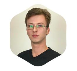 Vsevolod Okhrimenko profile picture