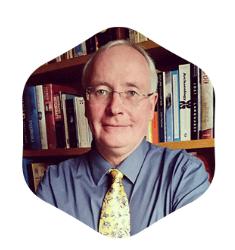 Prof. Kevin Dowd profile picture