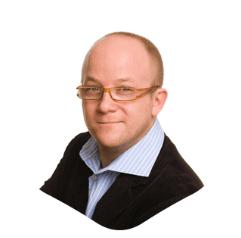 Jeroen van Hertum profile picture
