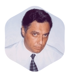 Prof. Ognyan Andreev profile picture