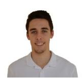 Carlos Alonso profile picture