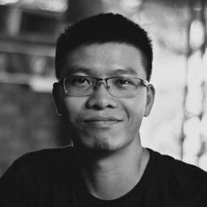 Tony Bui profile picture