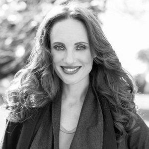 Sarah Kozlowski profile picture