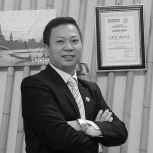 Nguyen Hong Dai profile picture