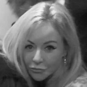 Debbie Ward profile picture
