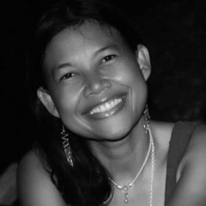 Indi Nainggolan profile picture
