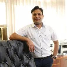Abdul Qaiyoom profile picture