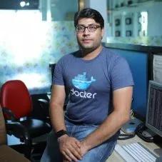 Abdul Qabiz profile picture
