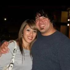 Max Garza III profile picture