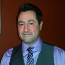 Joseph Gallo profile picture