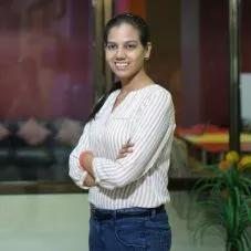 Shivani Pandey profile picture