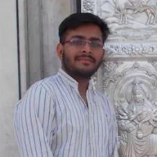 Abhishek Neb profile picture