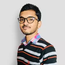 Prateek Gupta profile picture