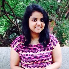 Prakriti Agarwal profile picture